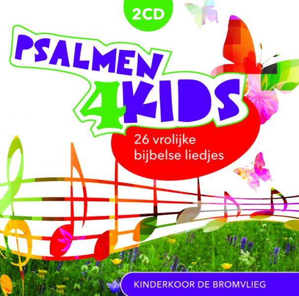 158_normal_psalmen4kids_middel.jpg