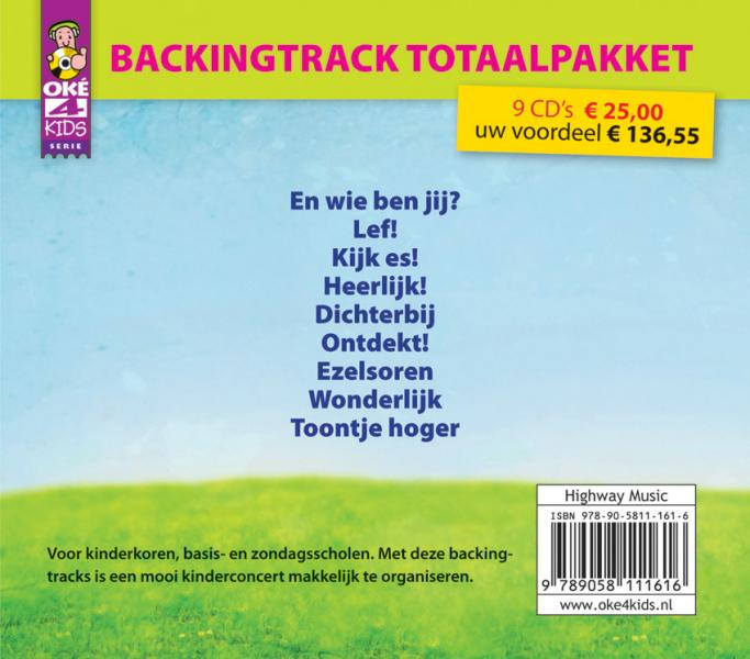 173_normal_Backingtrack totaalpakket_groot.jpg