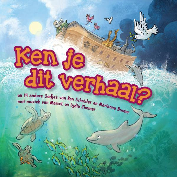 298_normal_KenJeDitVerhaal_cover_middel.jpg