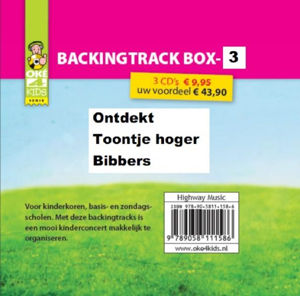 317_normal_Backingtrack pakket 3.jpg